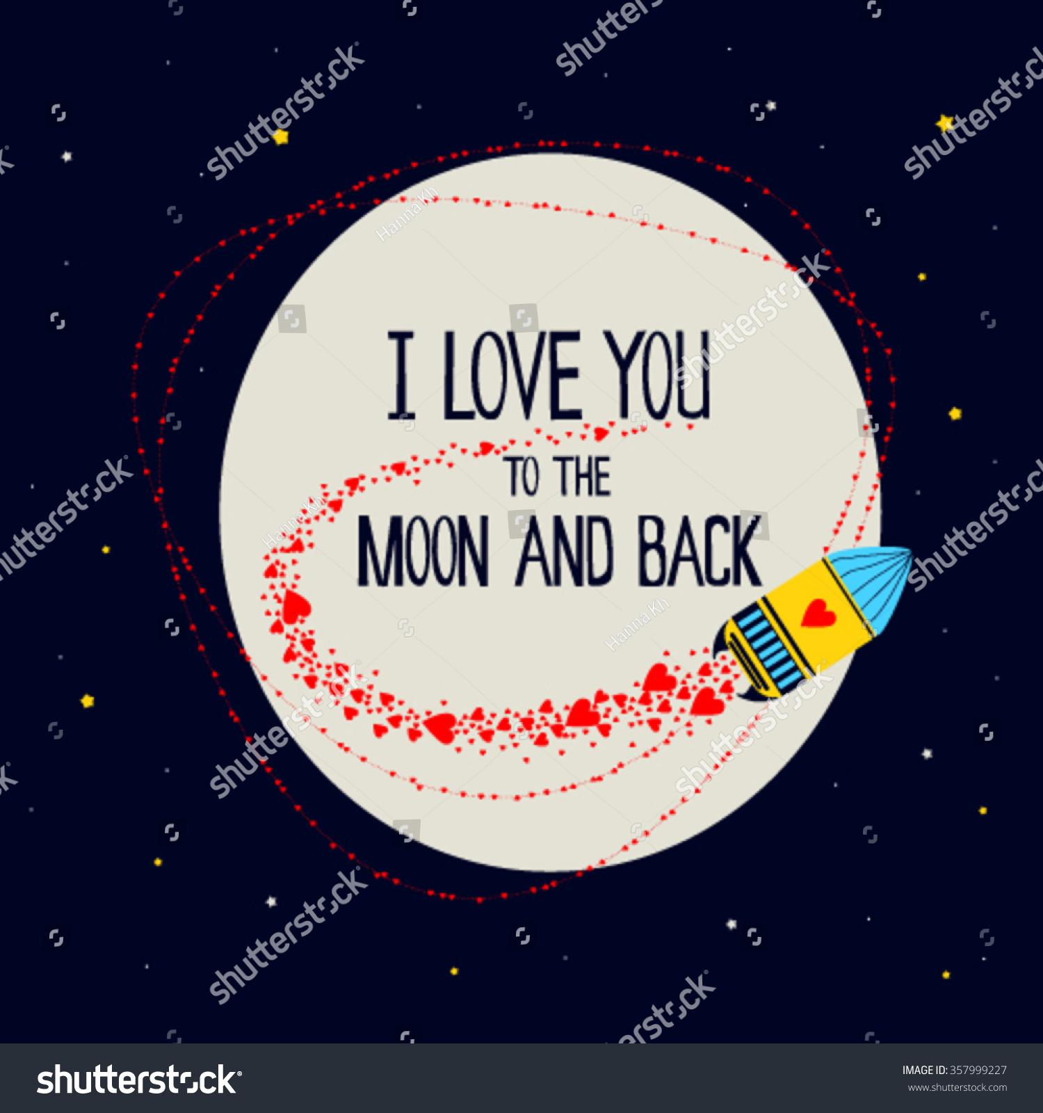 Moon And Stars Wedding Invitations as nice invitation sample