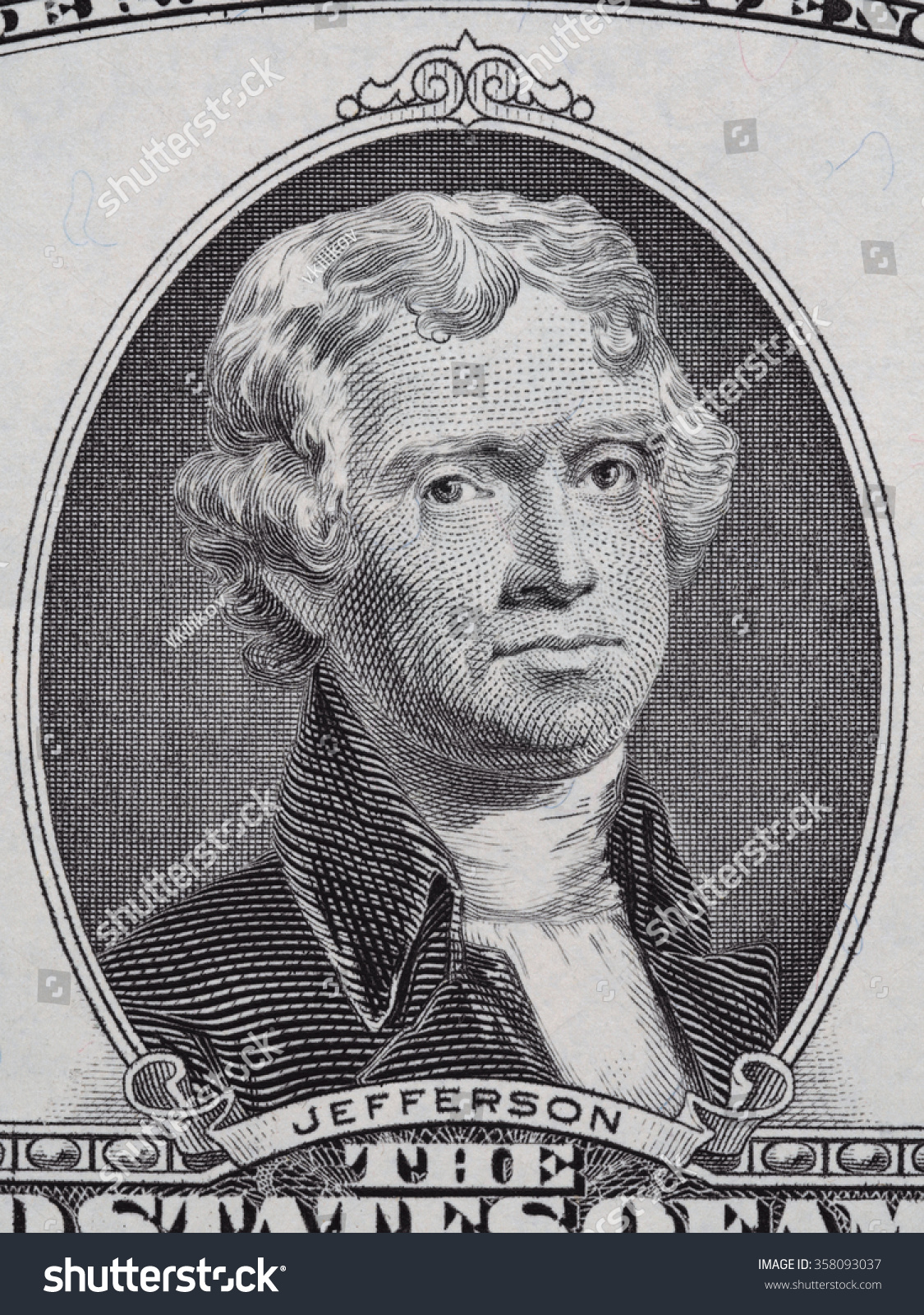 thomas jefferson and united states history Thomas jefferson was a founding father and the third president of the united  states he is the author of the declaration of independence and.