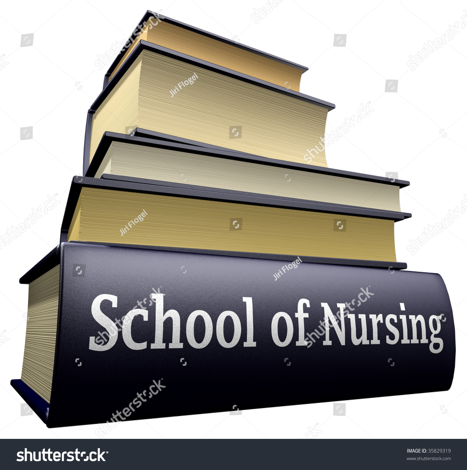 """the education of nursing In education, it refers to dramatic change in """"the nature of schooling, learning, and teaching and how curricular designs promote or inhibit learning, as well as excitement about the profession of nursing, and the spirit of inquiry necessary for the advancement of the discipline"""" (national league for nursing, 2003, p 1)."""
