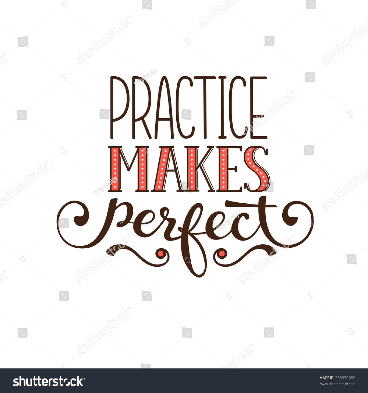Is practice make perfect in forex