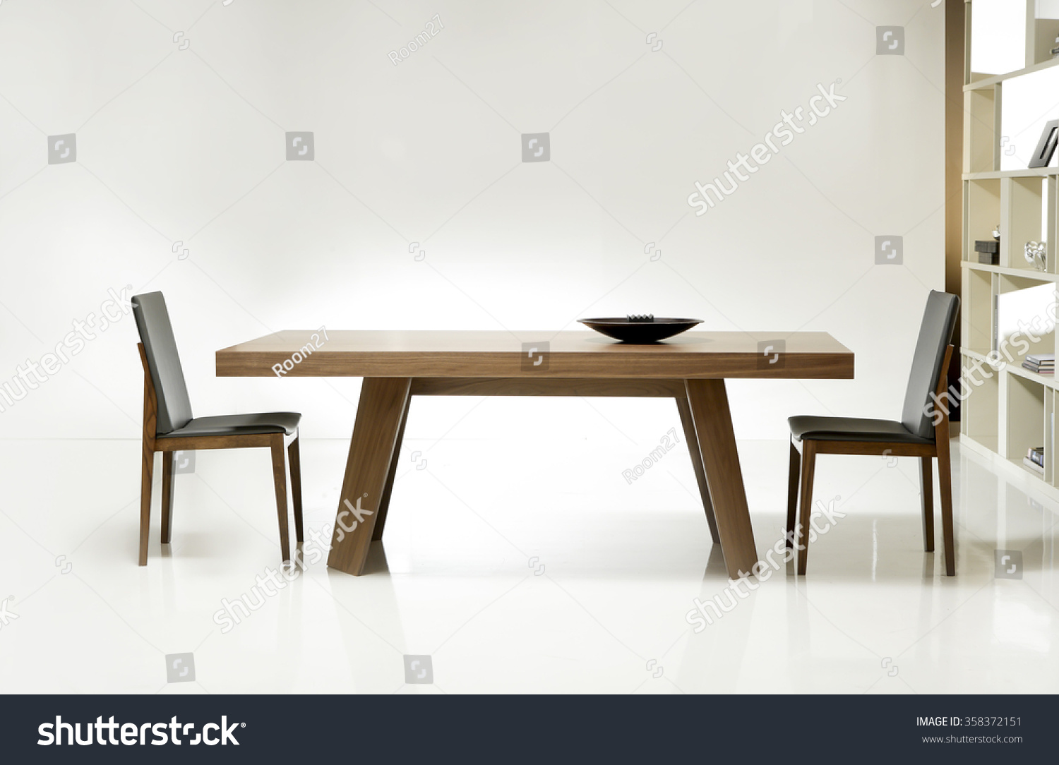 NEW FURNITURE LINE . MODERN DESIGN . STRAIGHT LINES . MATERIALS : WOOD ,  FABRIC,