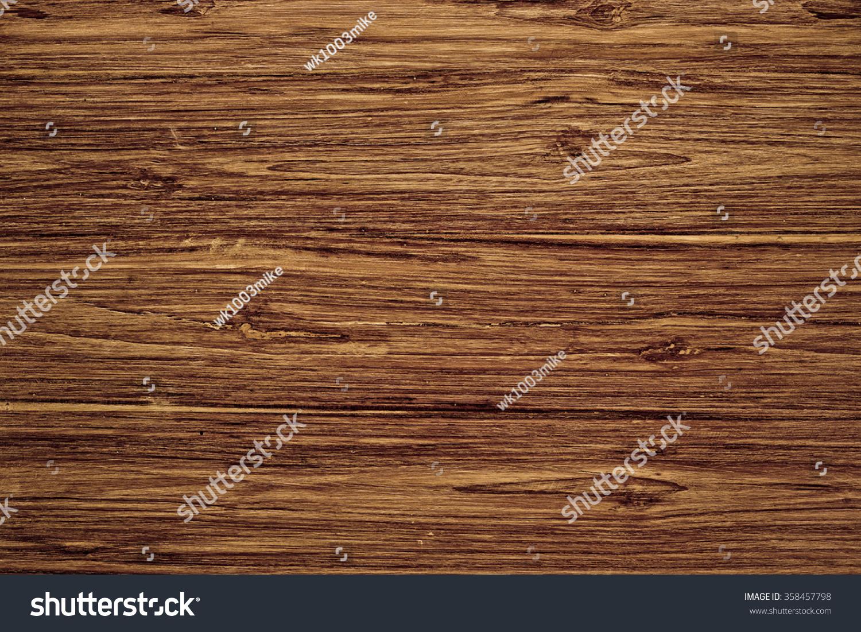 Teak Wood Stocks ~ Teak wood texture natural pattern stock photo