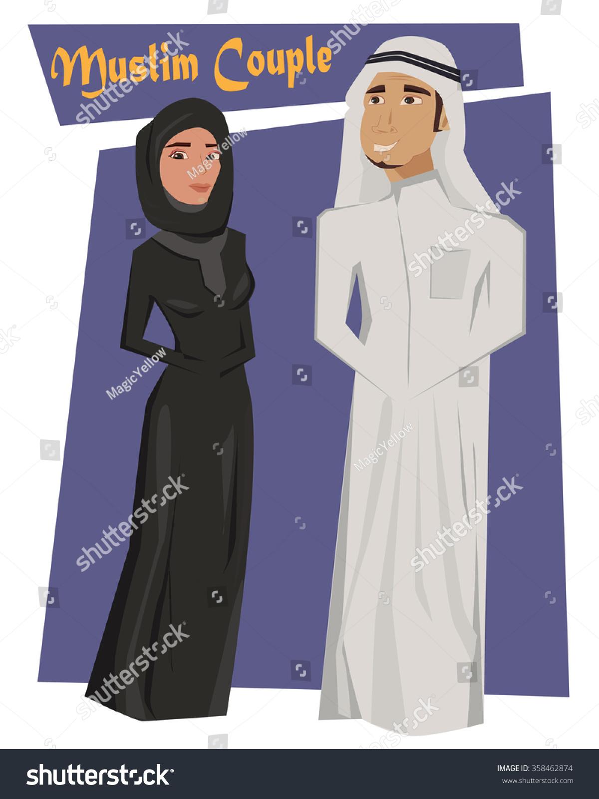 idaho falls muslim women dating site Meet thousands of handsome single men online seeking women for dating, love, marriage in idaho.