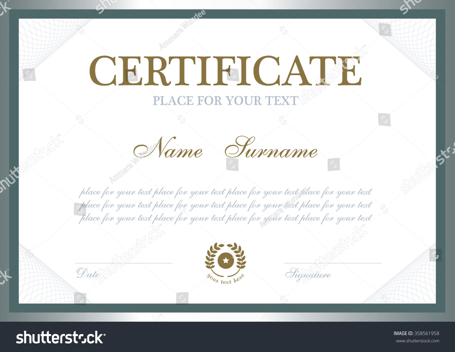 Donation certificate template gallery templates example free business certificate templates donation certificate business business certificate templates donation certificate business certificate templates donation 1betcityfo Image collections