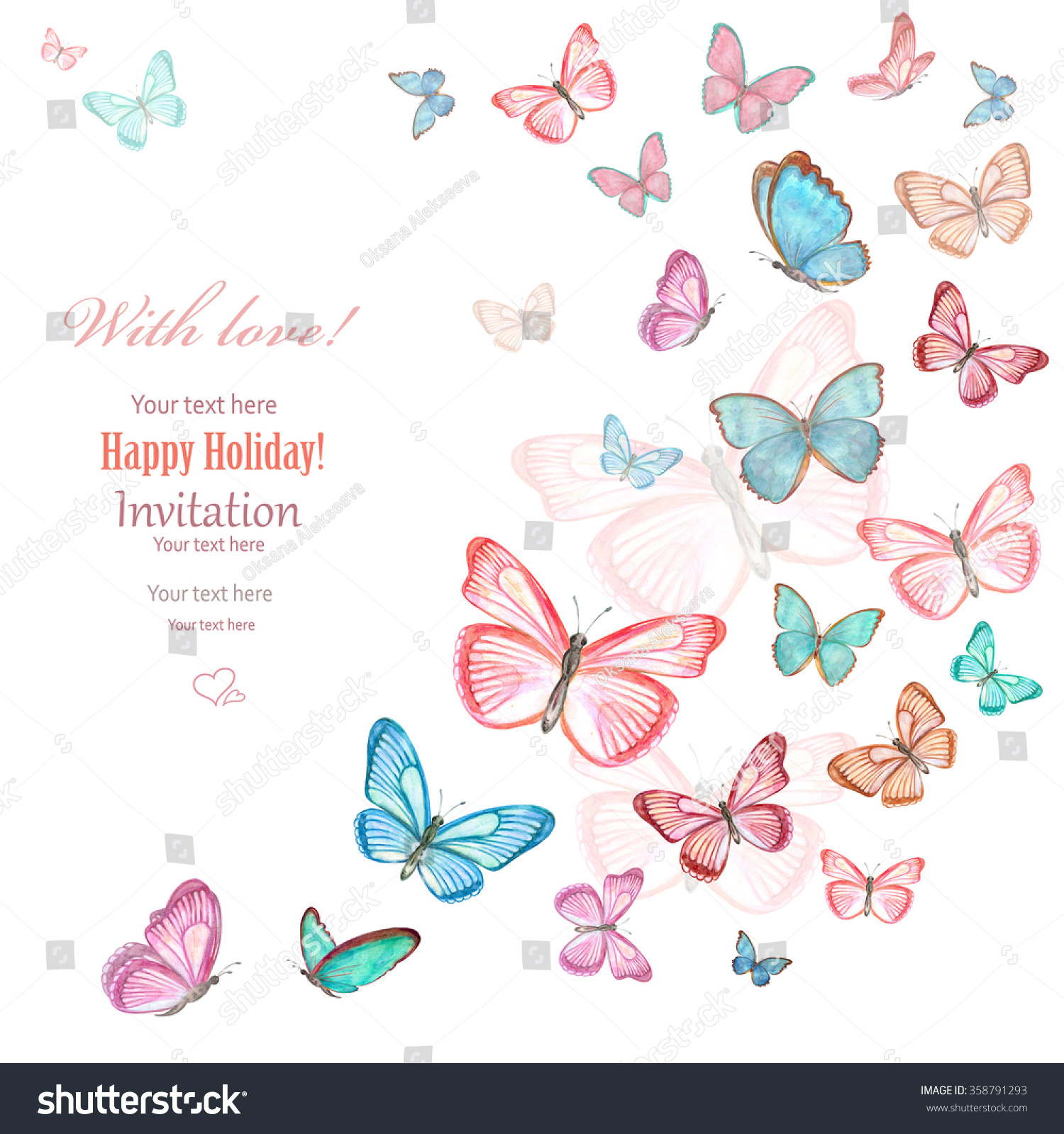 Free Blank Greeting Card Template Card Blank Tent Card