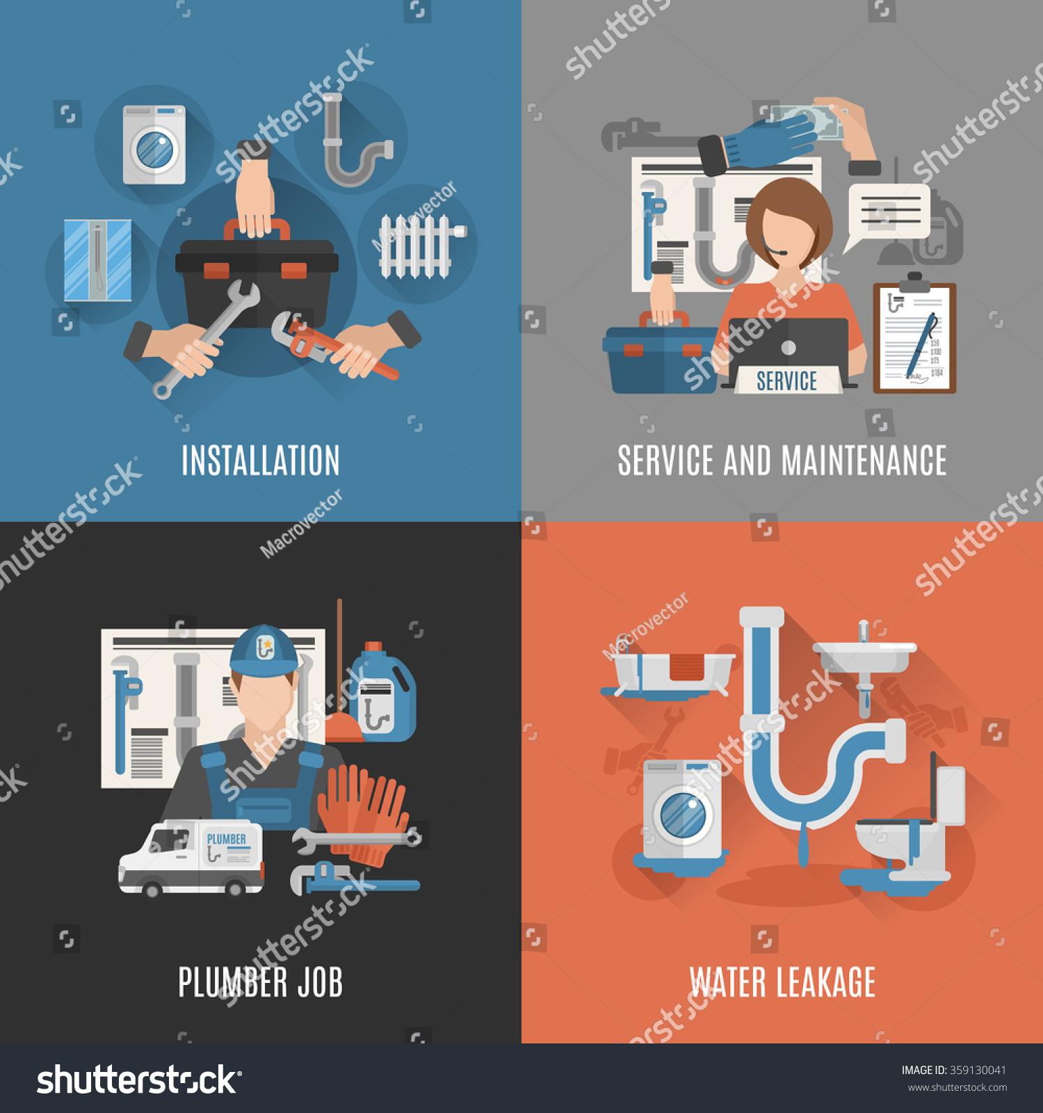 Vector E Sanitary Service : Online plumbing service sanitary installations maintenance