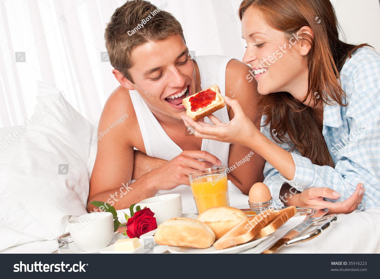 С женой в пастели фото 15 фотография