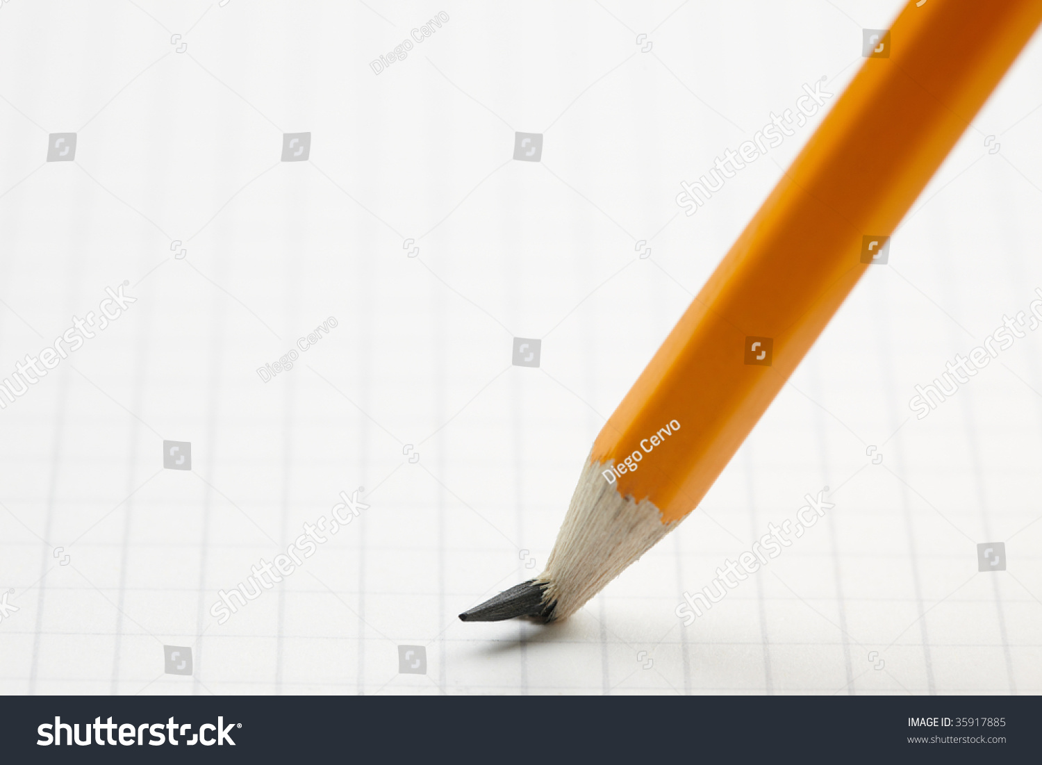 broken spears focus paper Get access to broken spears essay essays only from anti essays listed results 1 - 30 get studying today and get the grades you want only at.