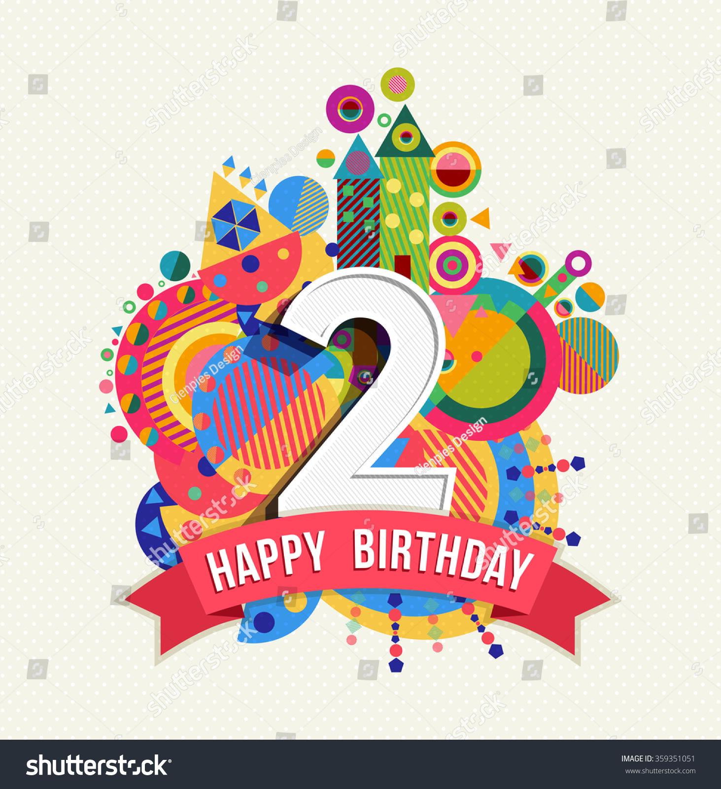 stock-vector-happy-birthday-two-year-fun