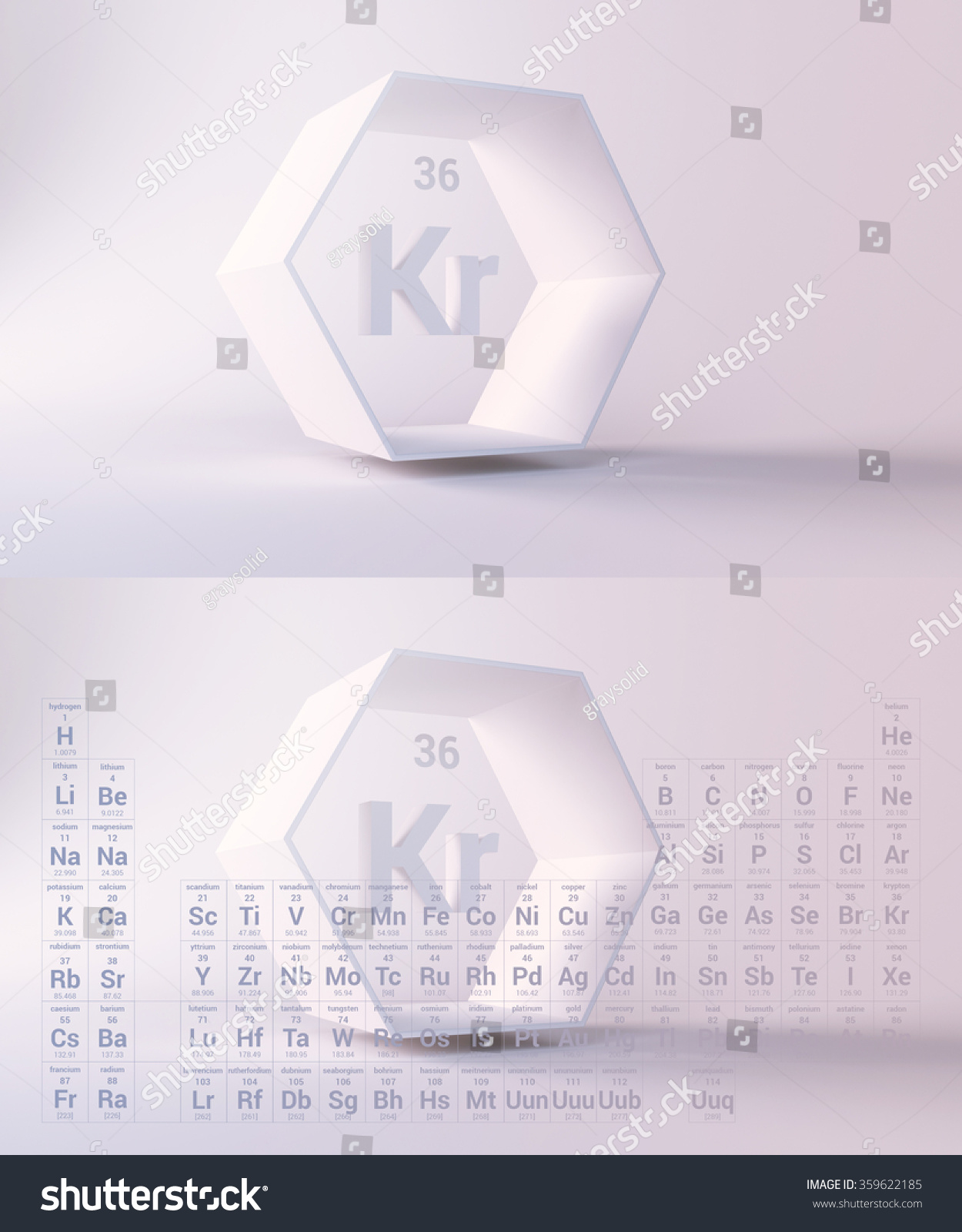Kr periodic table image collections periodic table images kr on the periodic table cooper wiring diagrams periodic table krypton gallery periodic table images stock gamestrikefo Image collections