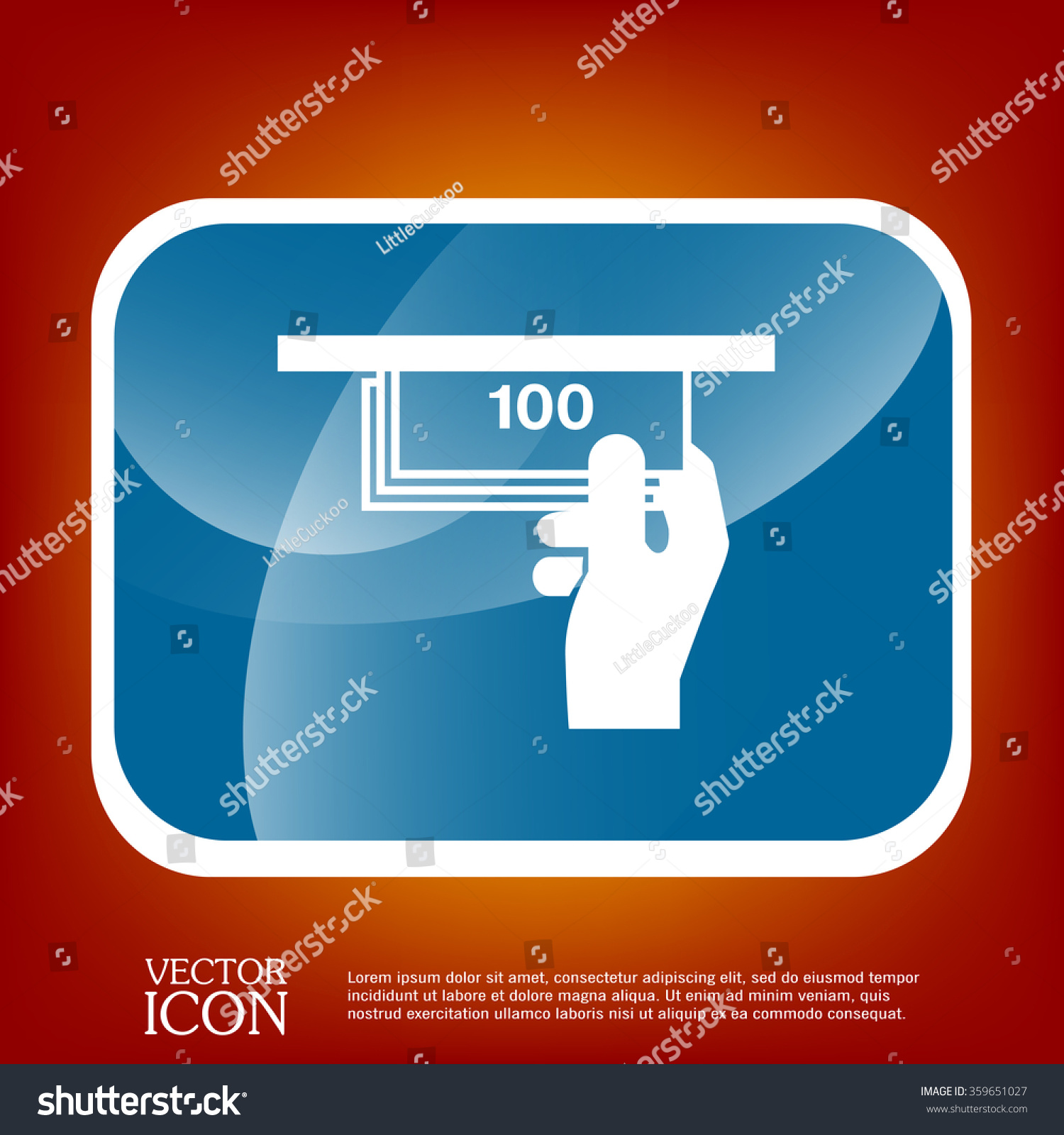 Advanced nutrients stock symbol gallery symbol and sign ideas how to do a tm symbol image collections symbol and sign ideas money atm symbol issuing buycottarizona