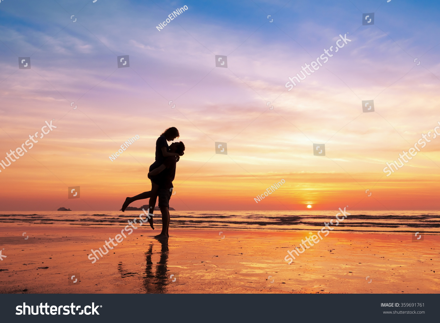 sunset single guys Find the perfect gay man stock photos and editorial news pictures from getty images download premium images you can't get anywhere else.