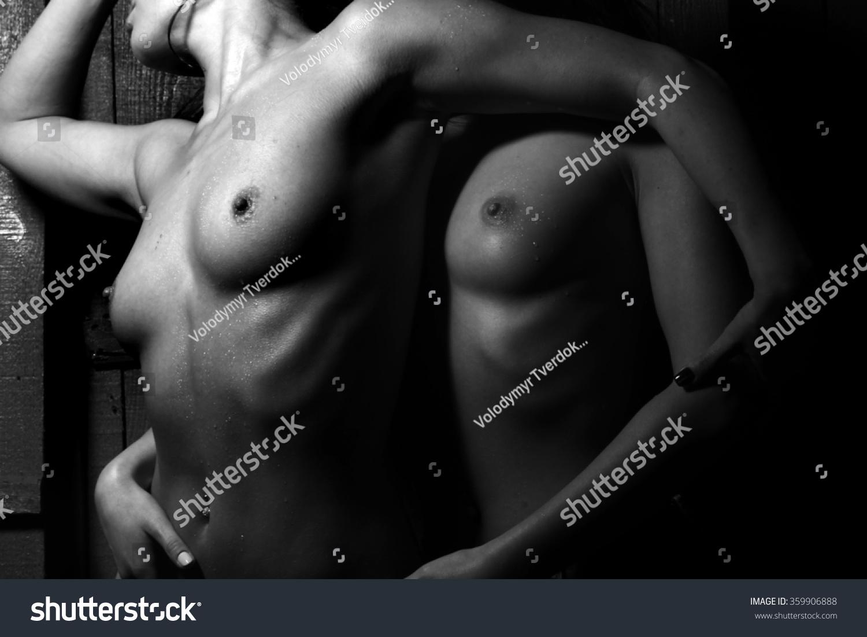 zero suit samus naked pics