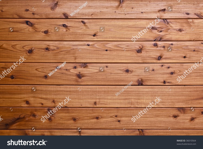 paneling plates