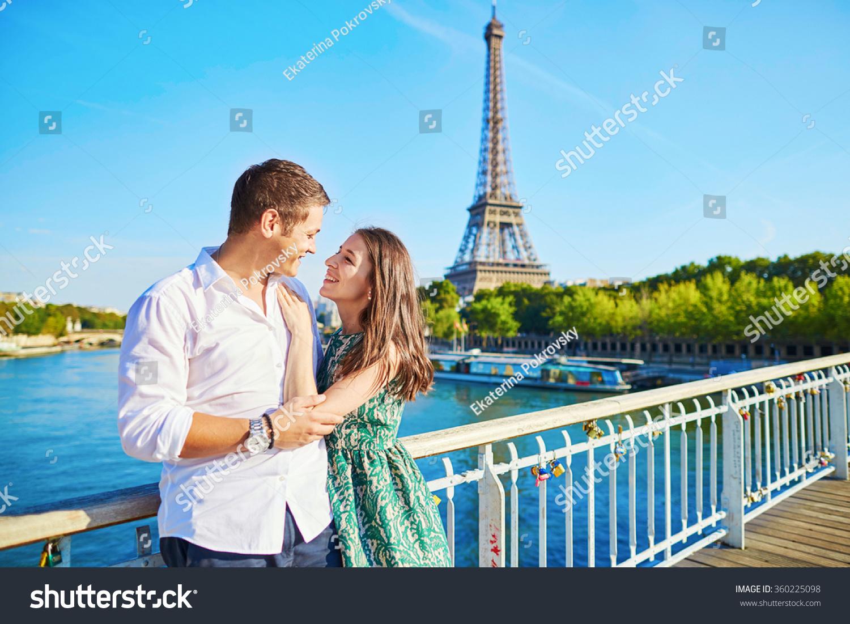 Dating france