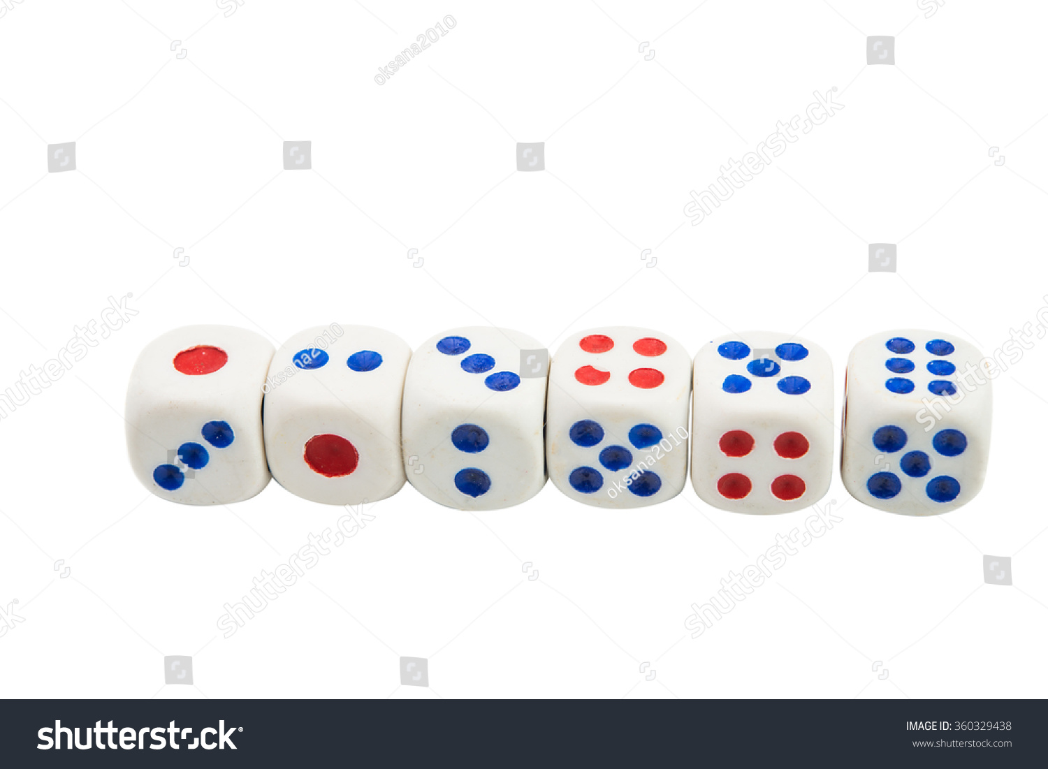 poker dots deutsch
