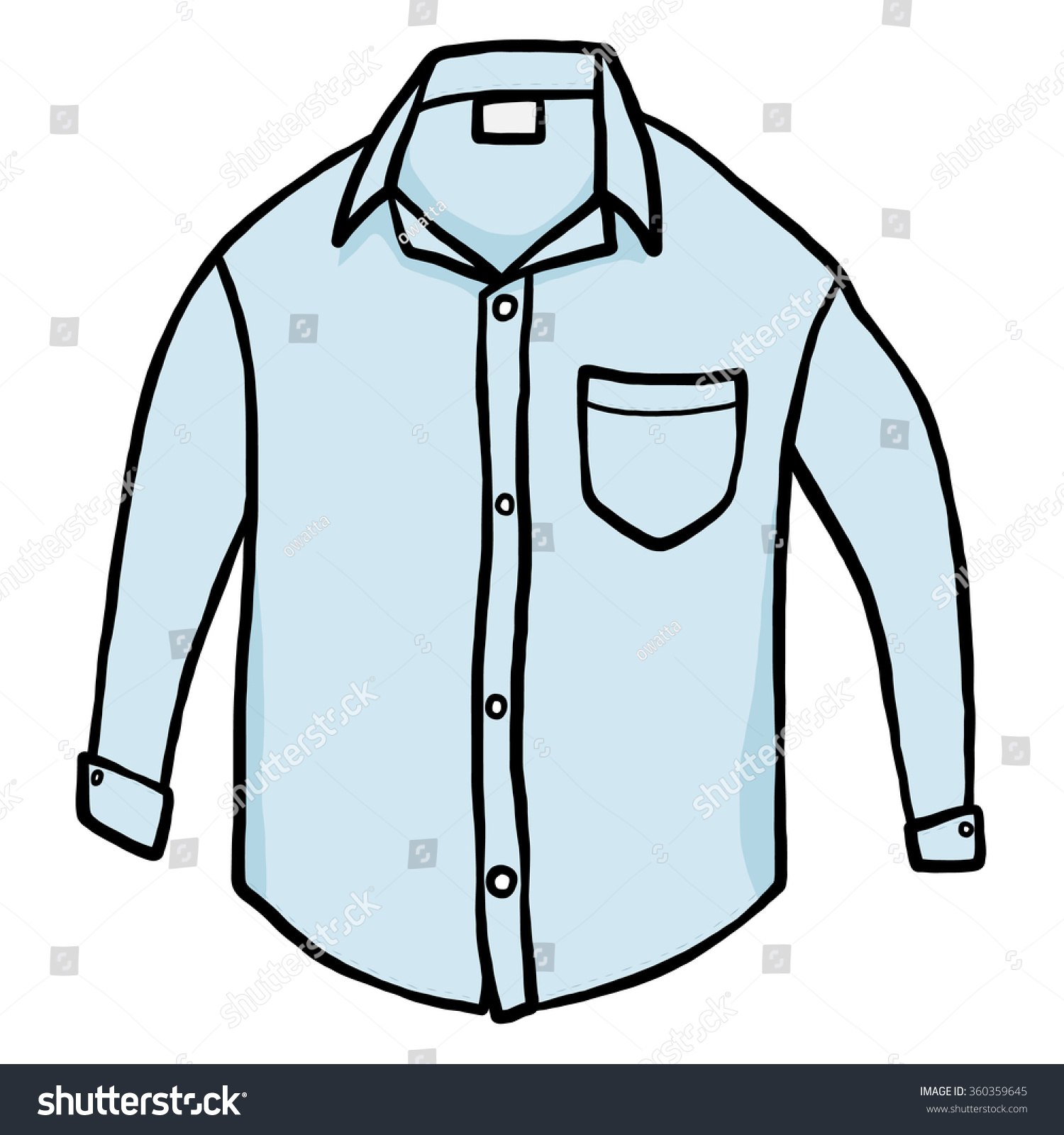 English Mens Dress Shirts