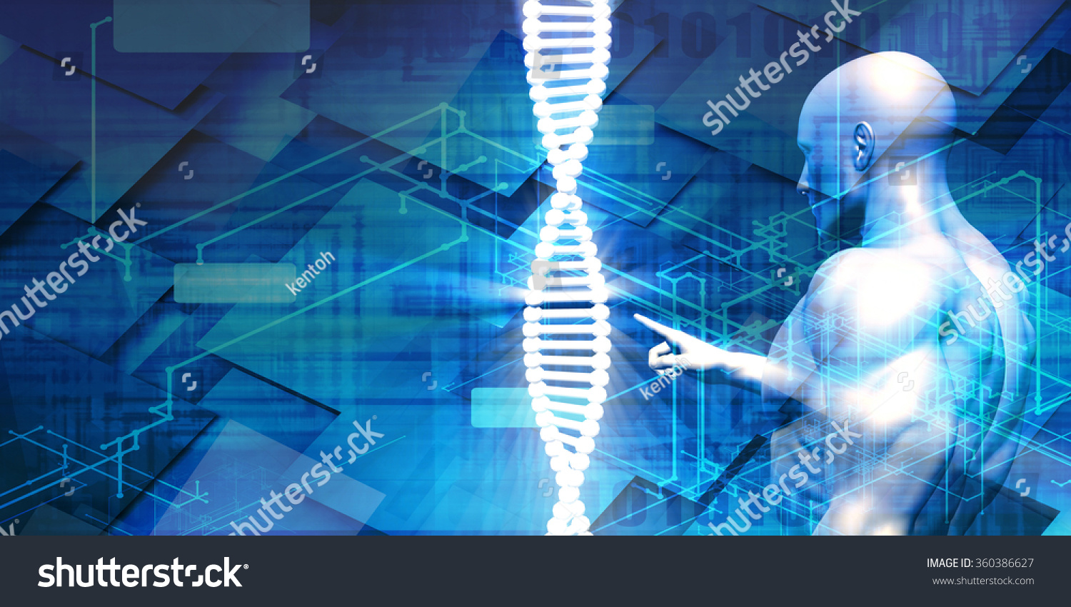 genetic engineering is ethically justified The company's concept, which it calls expanded preimplantation genetic testing, or epgt, would effectively add a range of common disease risks to the menu of rare ones already available, which it also plans to test for.