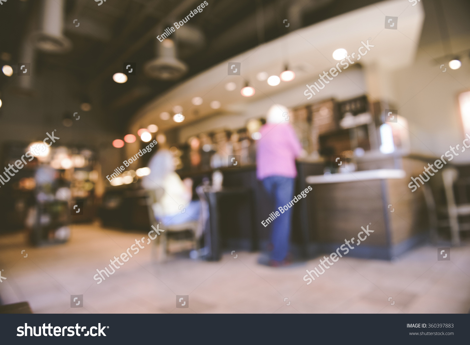 blurred interior abstract blur background web stock photo