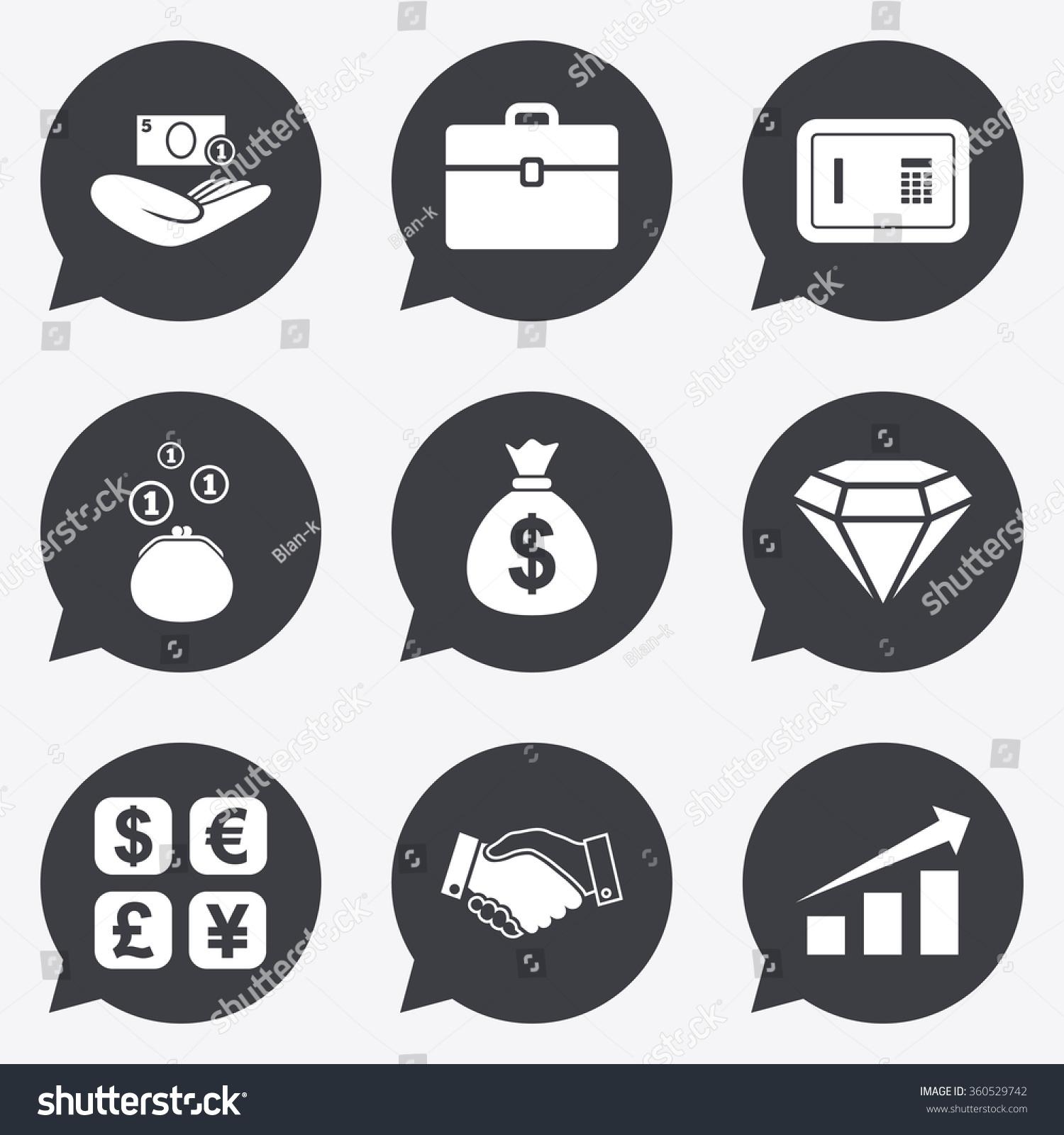 Money Conversion Chart Symbols Watch Xxx Pirates