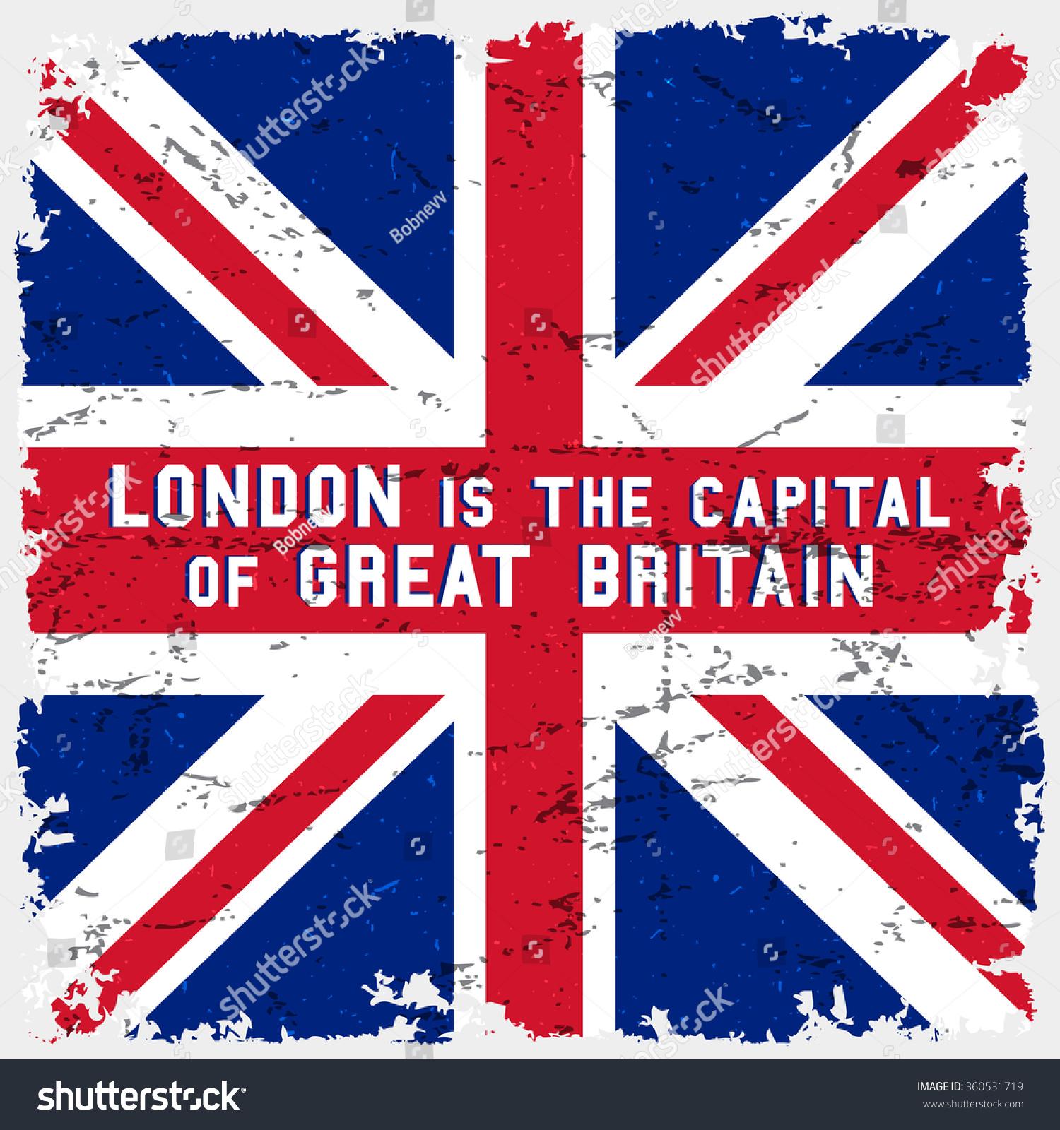 Shirt design london - T Shirt Print Design London Is The Capital Of