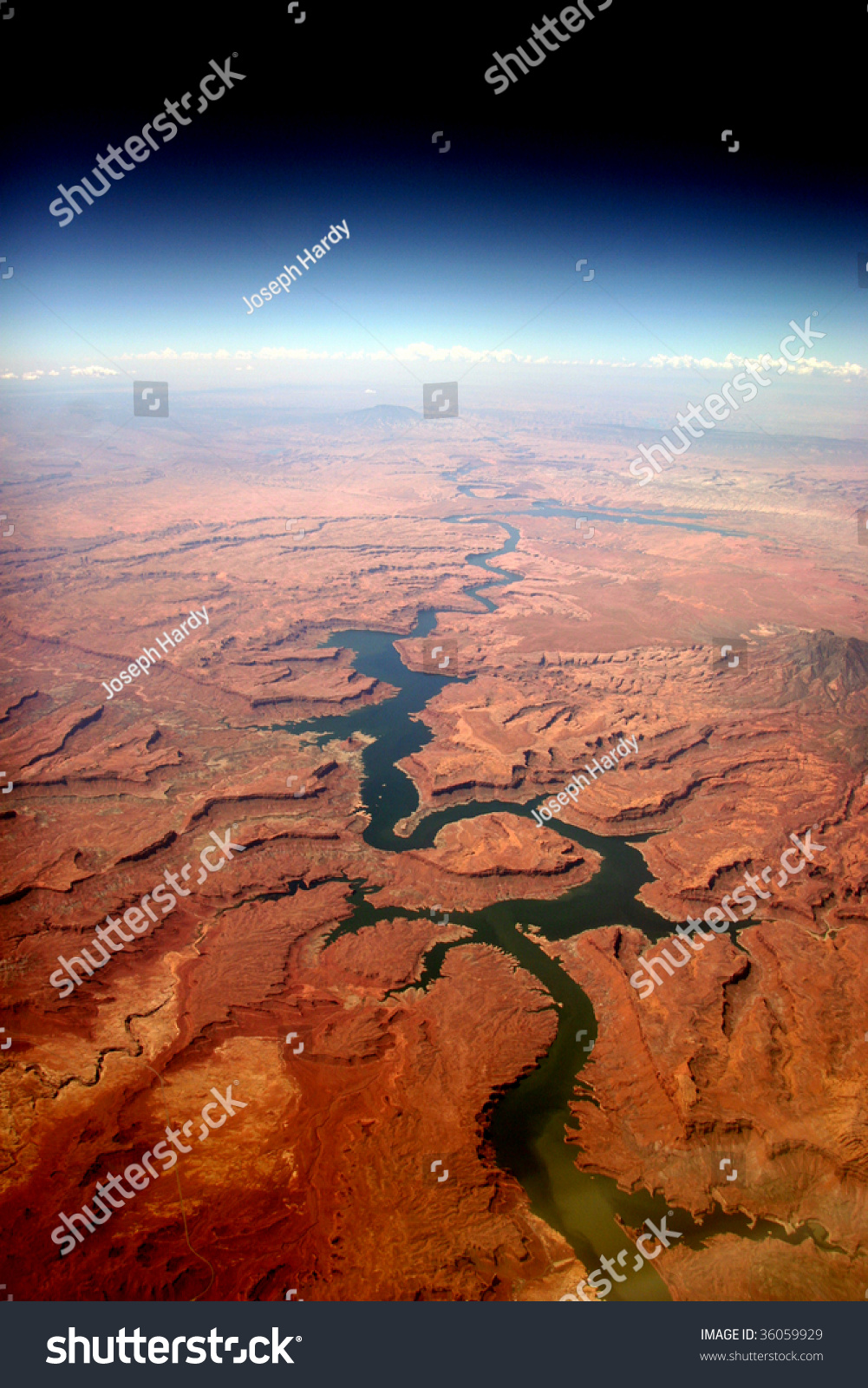 area canyon essay glen national photographic recreation Ask biztravr about glen canyon national recreation area thank biztravr this review is the subjective opinion of a tripadvisor member and not of tripadvisor llc.