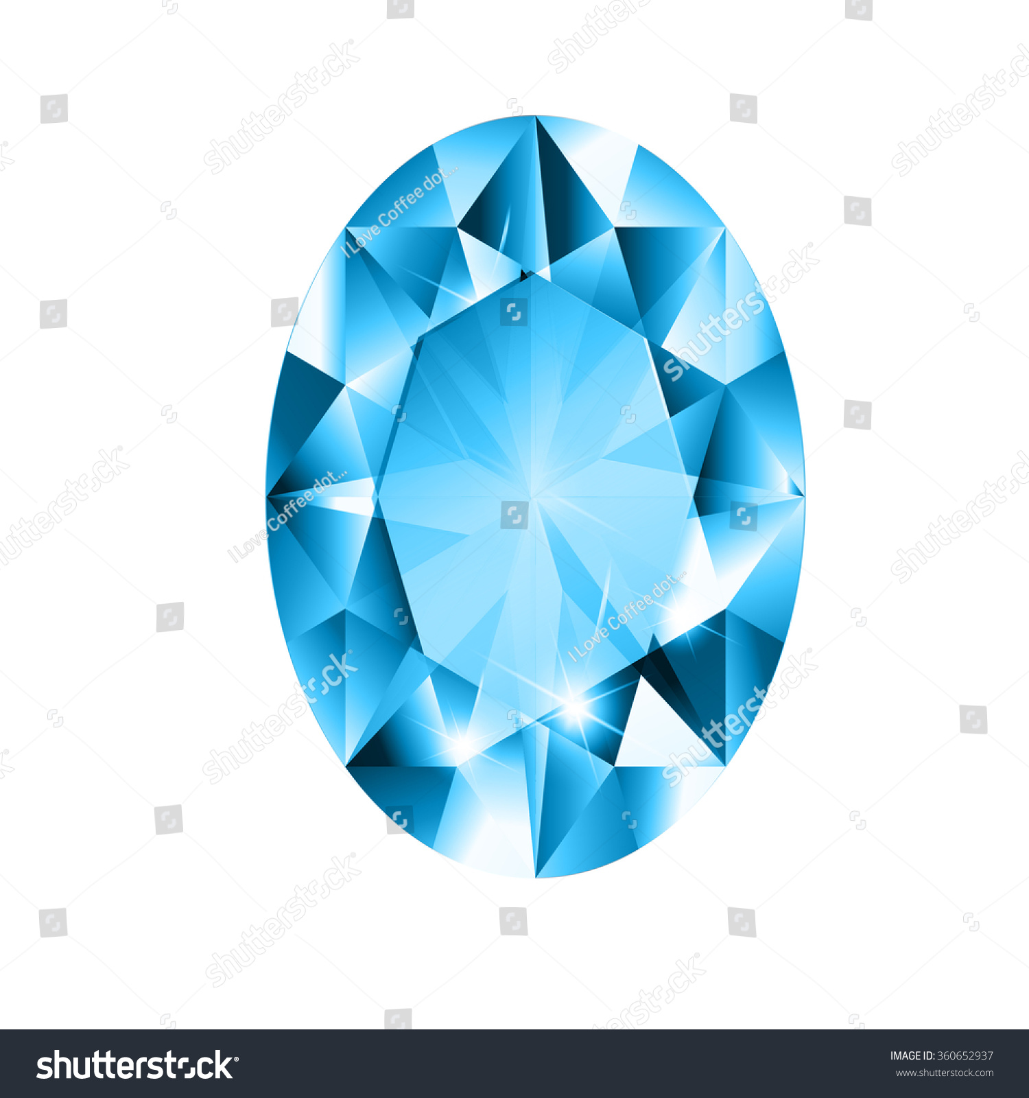 good diamonds diamond color value colored james best h allen and i g blue are why