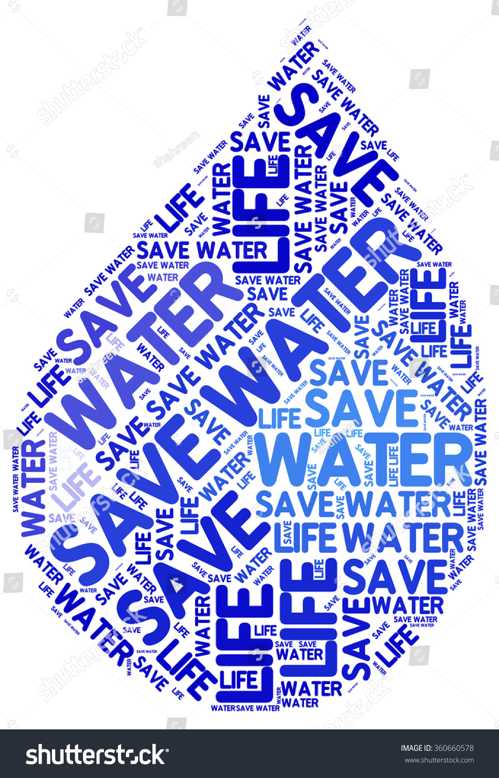 save water save earth in 100 words Save water essay 1 (100 words) save water happens to  save water essay 2 ( 150 words)  everything that we see in this earth requires some kind of water.