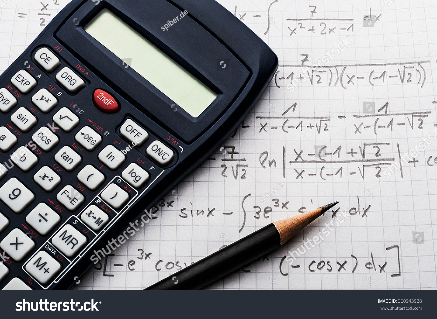 https://image.shutterstock.com/z/stock-photo-maths-concept-handheld-calculator-and-pencil-over-a-sheet-of-paper-with-maths-formulas-360943928.jpg