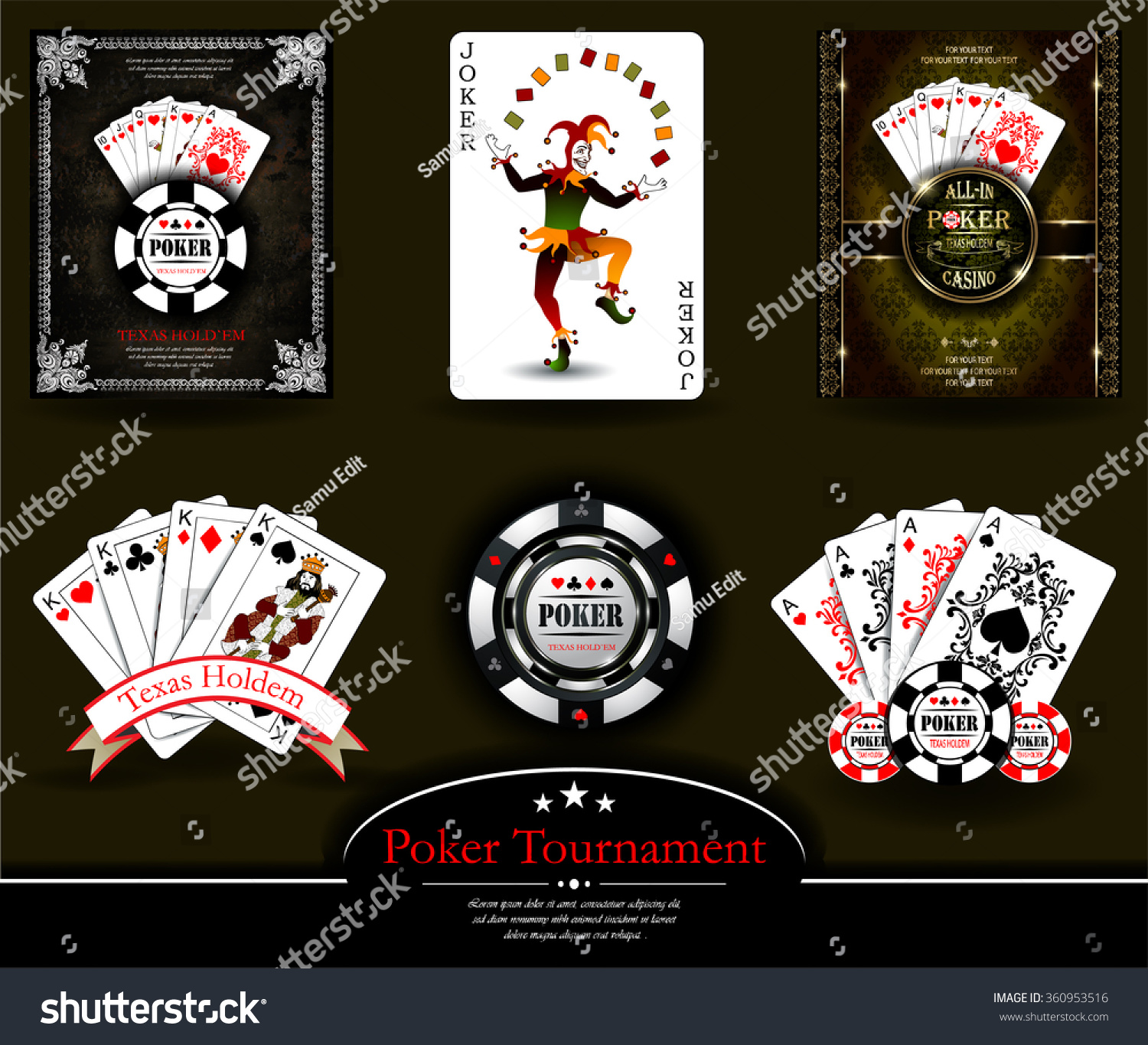 Torneios poker casino lisboa casino poker tightpoker video