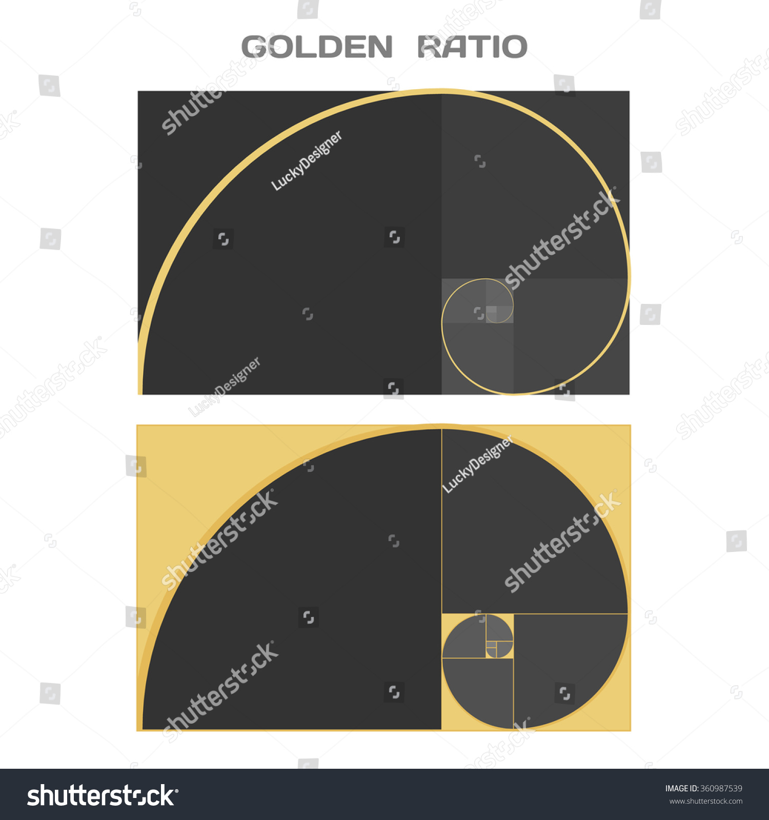 an ideal golden ratio project Welcome to the home page for our final project the golden ratio.