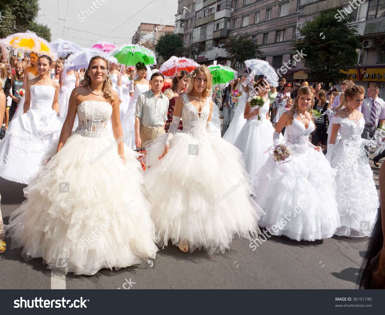 City-of-brides Date a