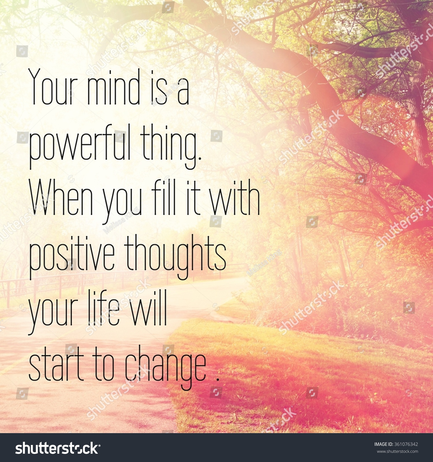 Free Your Mind Quotes Royaltyfree Inspirational Typographic Quote  Your… 361076342