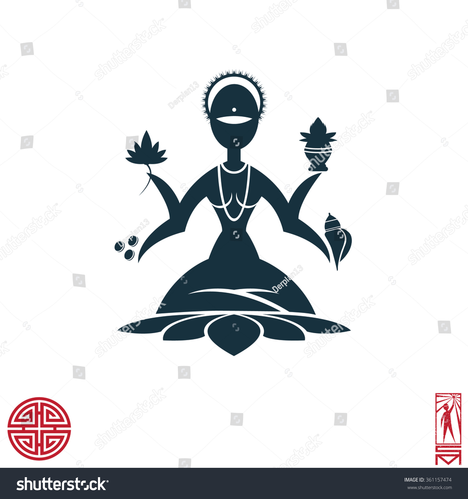 Person basic body position stick figure stock vector 361157474 person basic body position stick figure icon silhouette vector signfeng shui china buycottarizona
