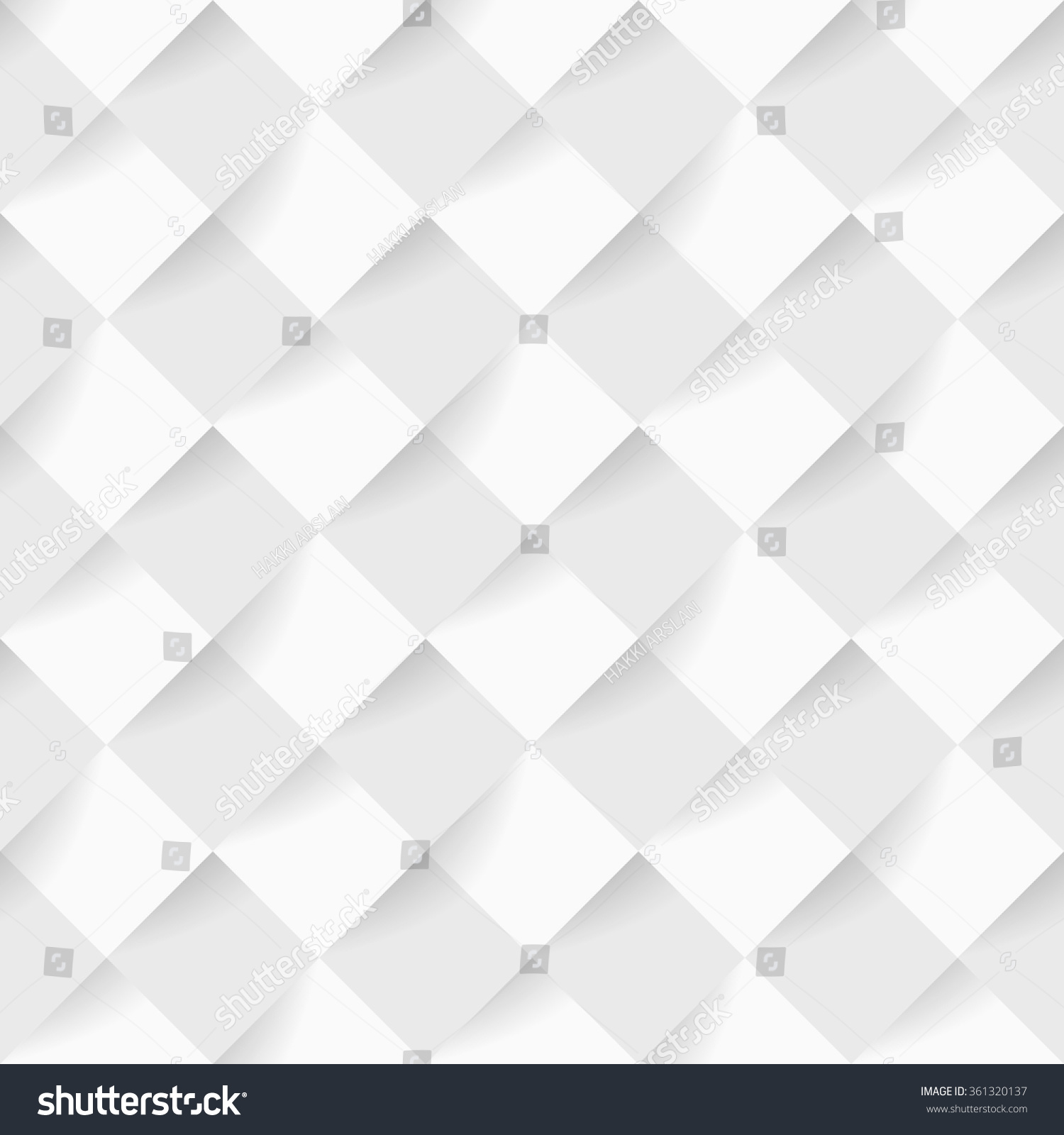 soft white square pattern wallpaper website or cover
