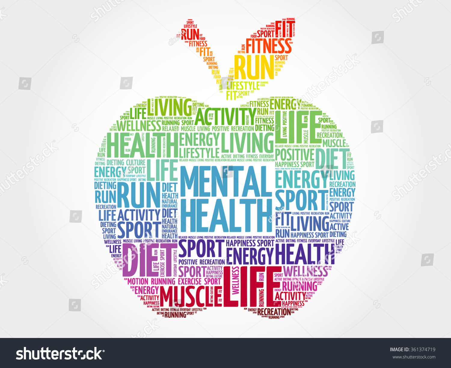stock-vector-mental-health-apple-word-cloud-health-concept-361374719.jpg