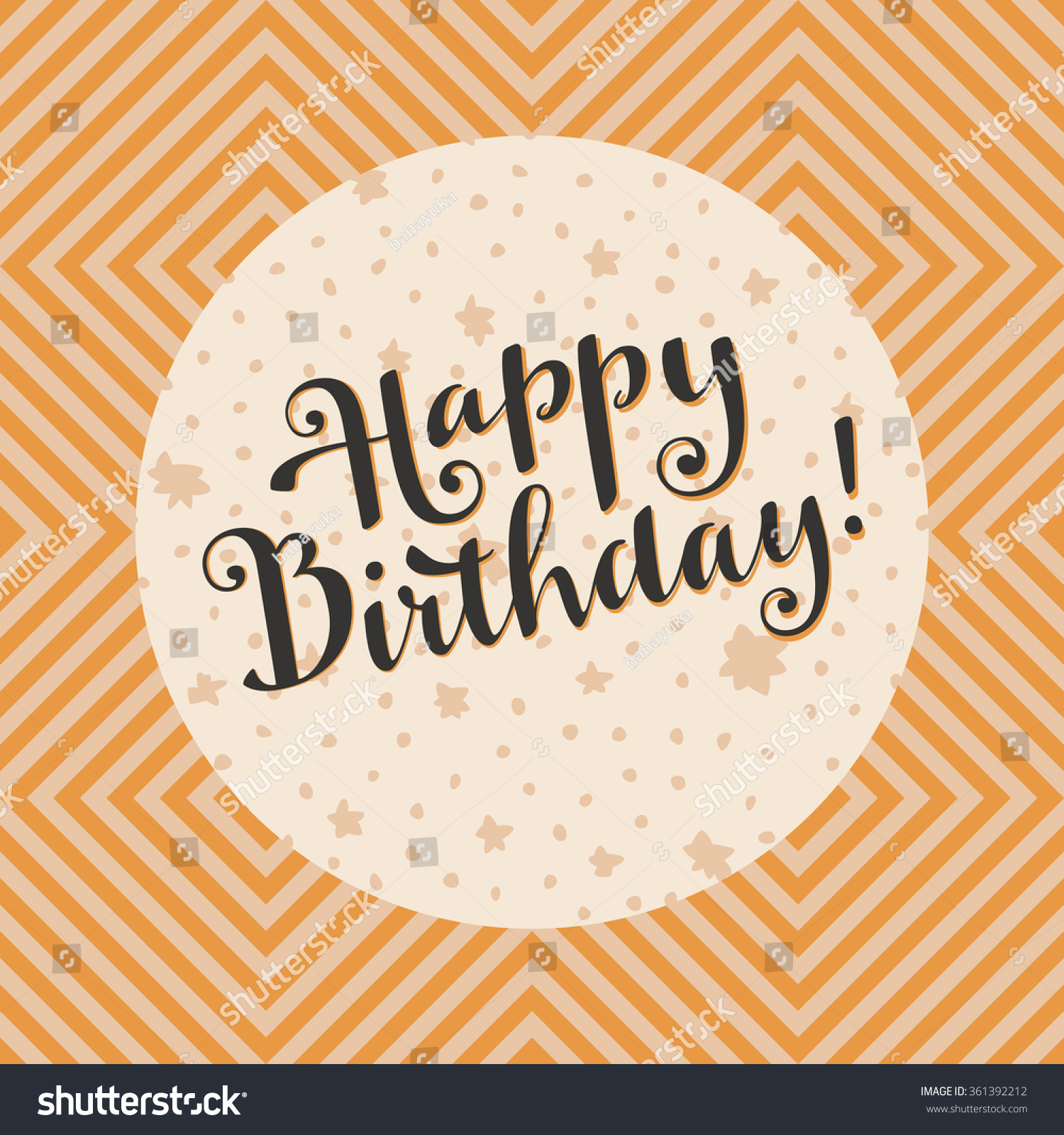 Artistic Birthday Card Gallery Free Birthday Cards