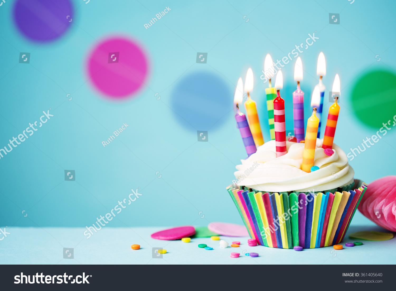 My friend birthday party essays