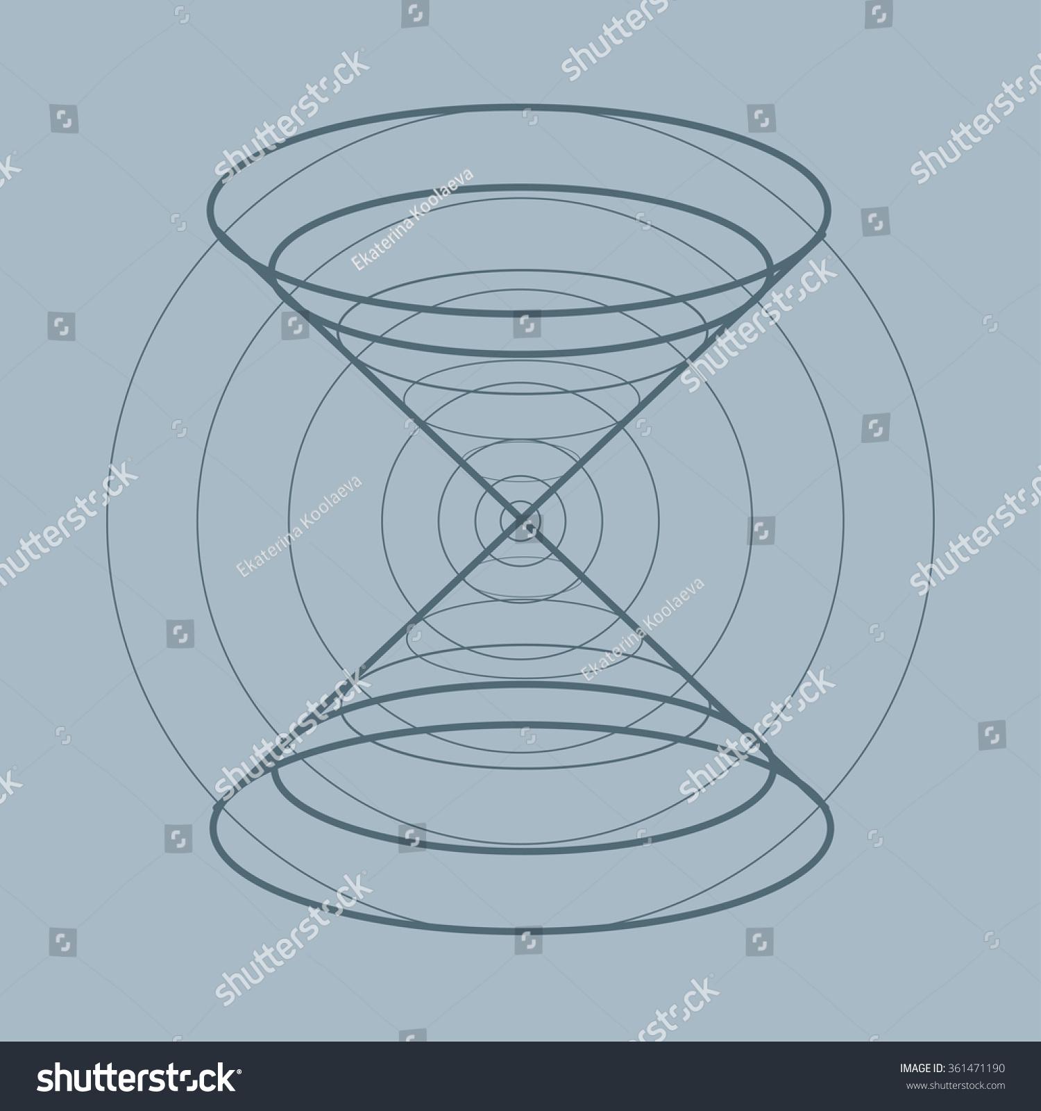 Sacred geometry symbol element alchemy religion stock vector sacred geometry symbol or element alchemy religion philosophy astrology and spirituality themes biocorpaavc
