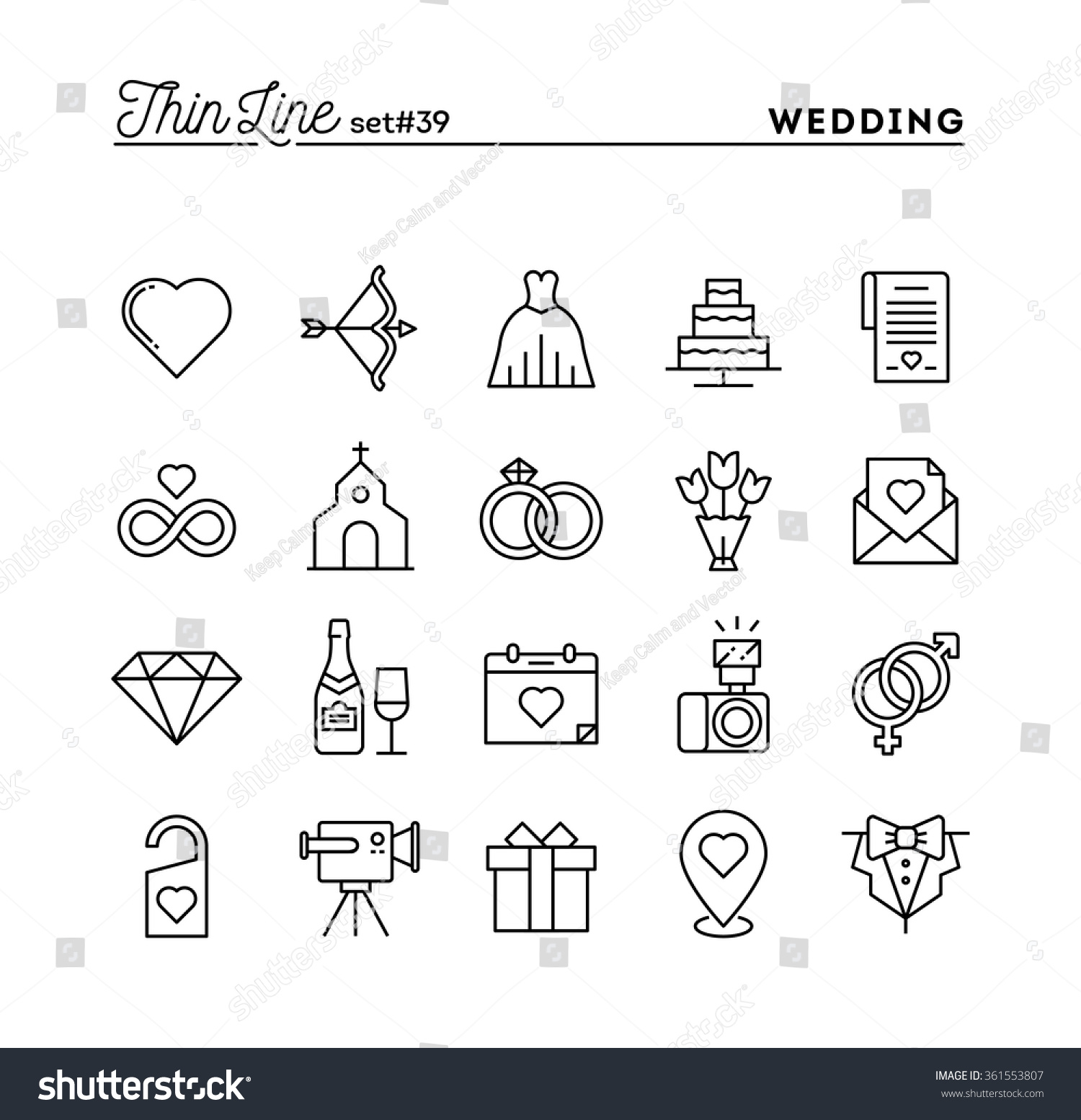 clipart wedding timeline free - photo #24