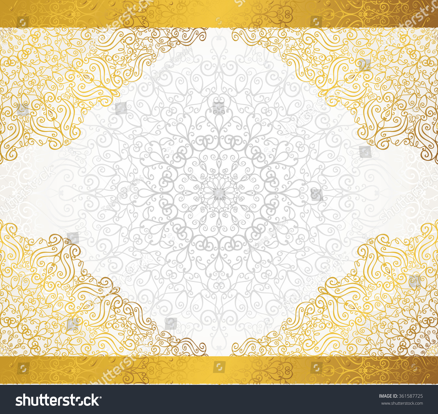 Most Inspiring Wallpaper Marble Mandala - stock-vector-mandala-pattern-background-vintage-decorative-ornament-background-east-islam-arabic-indian-motifs-361587725  2018_916640.jpg