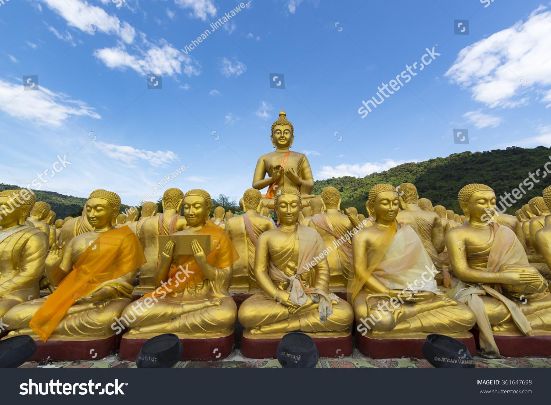 buddhist singles in garden city New york city lotus sutra buddhist sangha we're 123 nichiren nyc personal-development-educated-singles garden city angel meditation meetup.