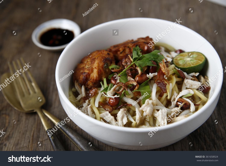 asian-noodles-tomato-broth-soup-photo