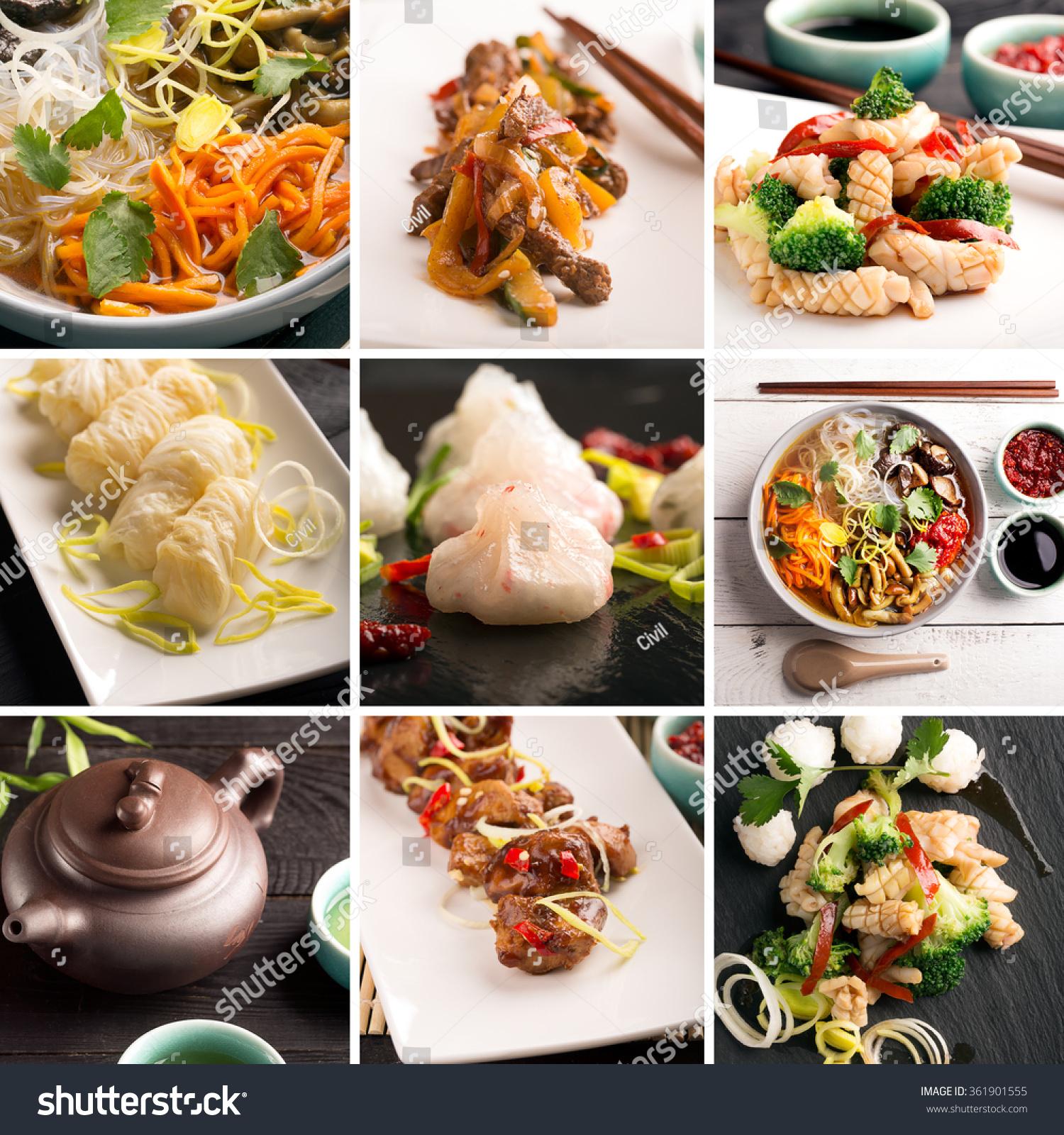 Best Free Food Stock Photo Sites