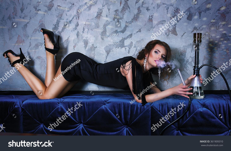 Modeling interview slut load