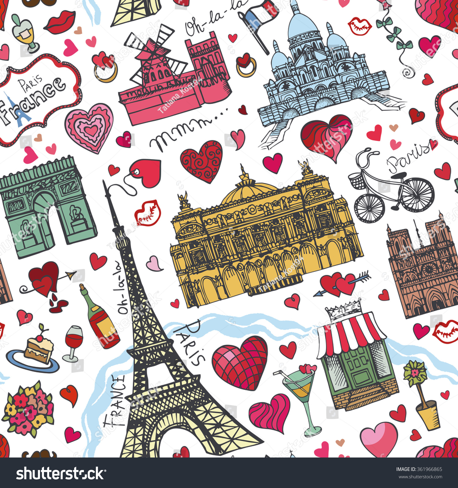 Old paris street map royalty free stock photo image 15885665 - Jpg 1500x1600 Paris Map Background