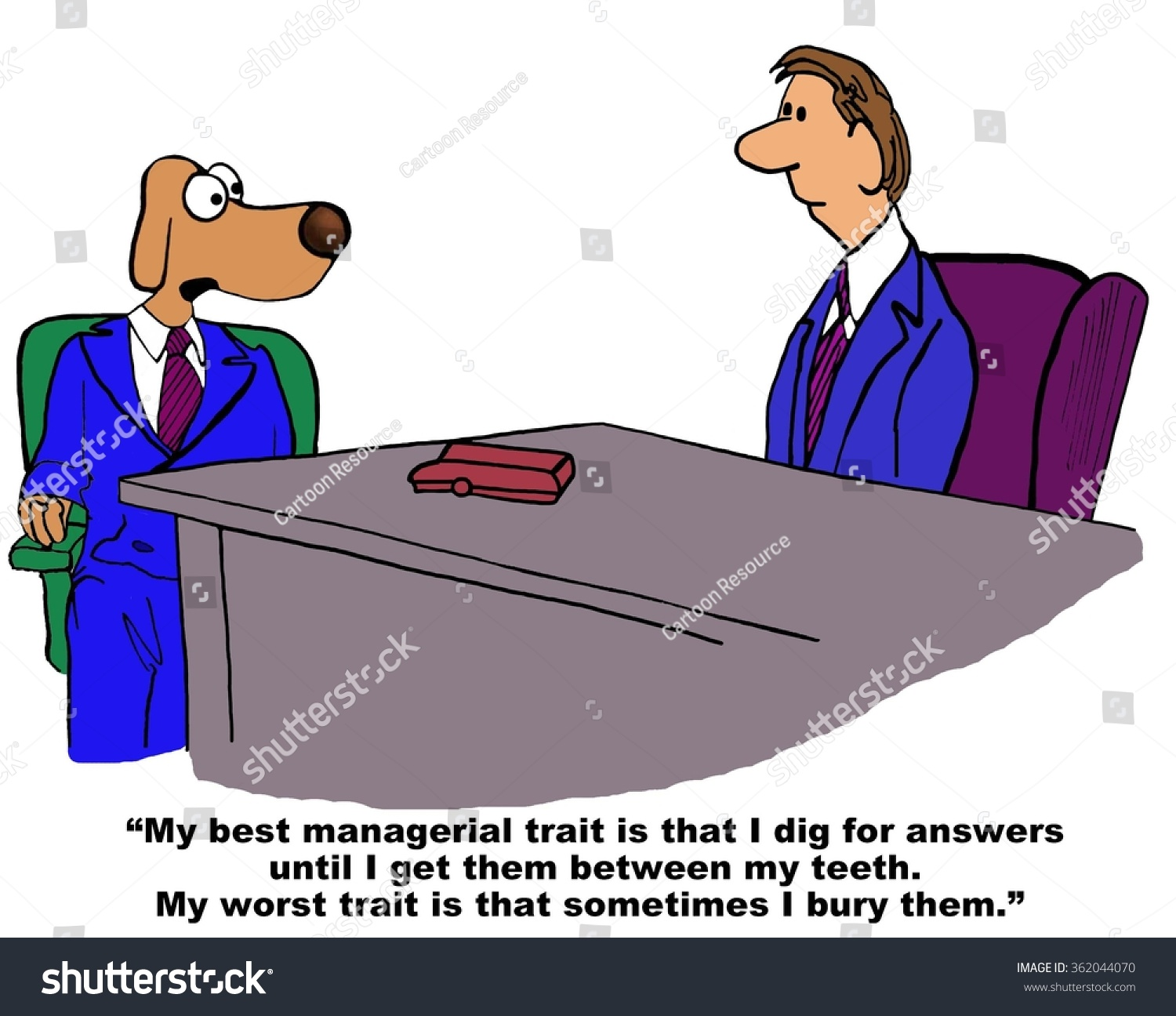 interview the businessman Are you preparing for a business analyst job interview and wondering what questions you might be asked in this article, we'll look at the types of questions.