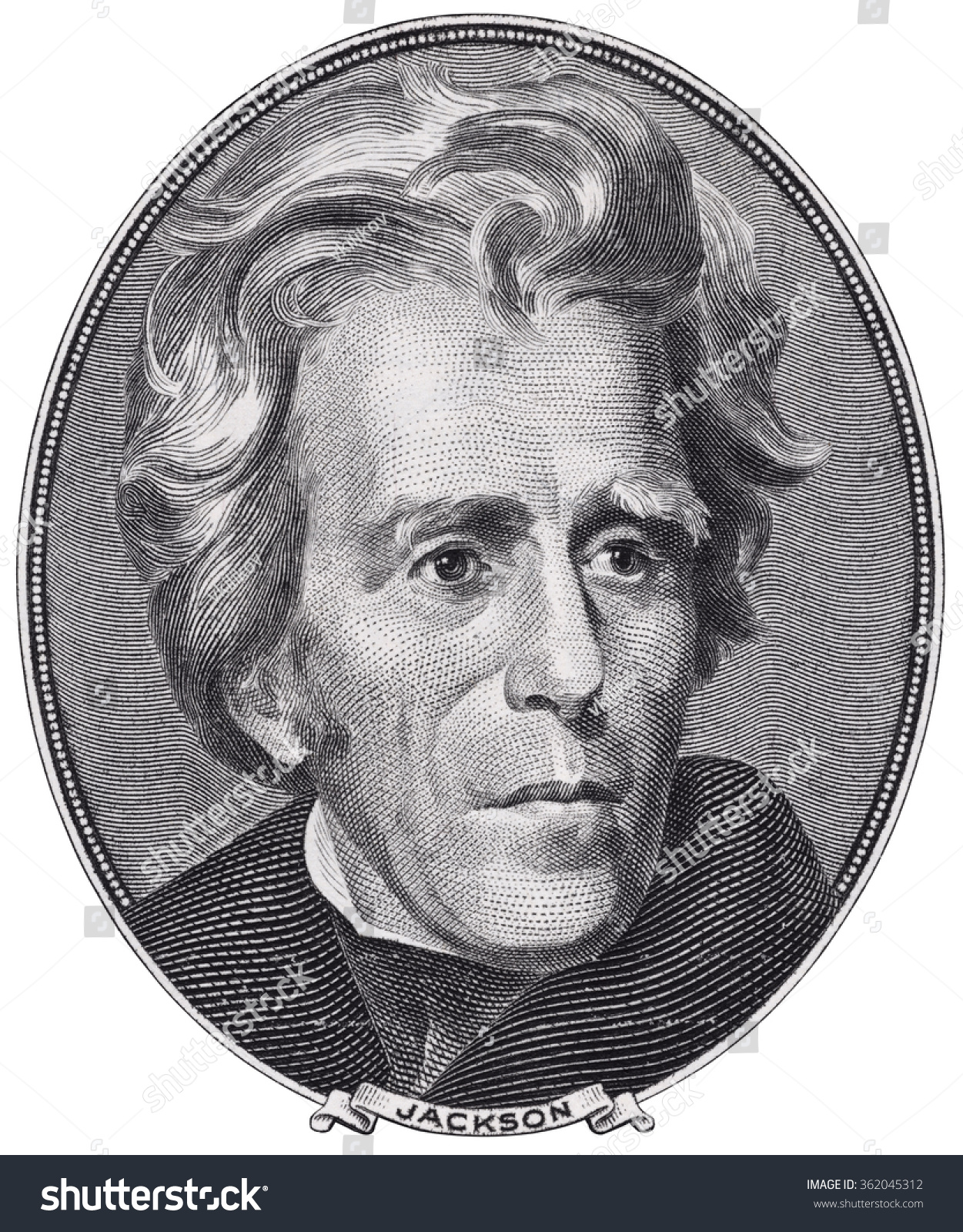 andrew jackson outline : jackson inaugurated military hero and self-made man andrew  jackson is sworn in as the seventh president of the united states in his  inaugural.