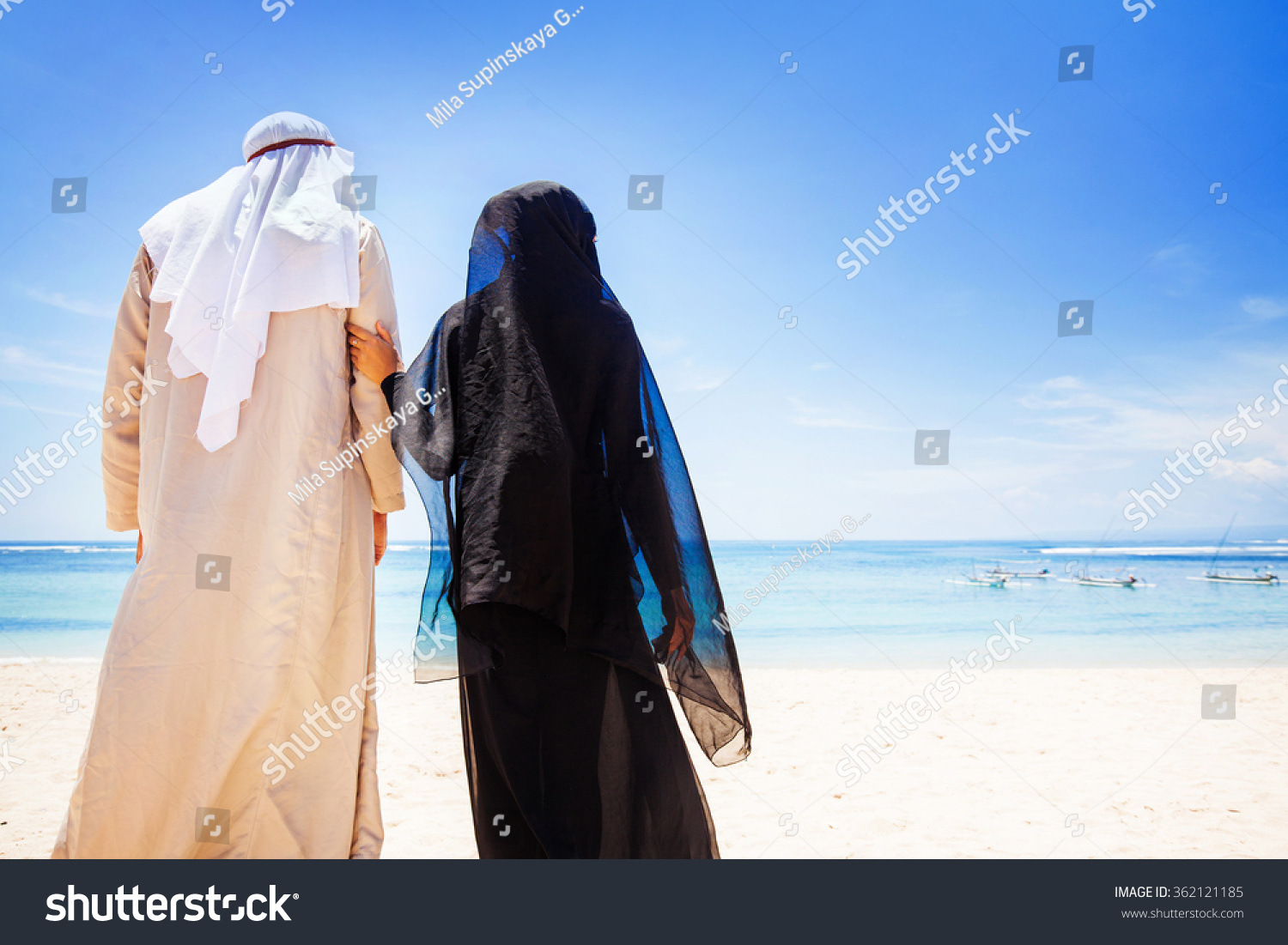 Muslim online dating canada