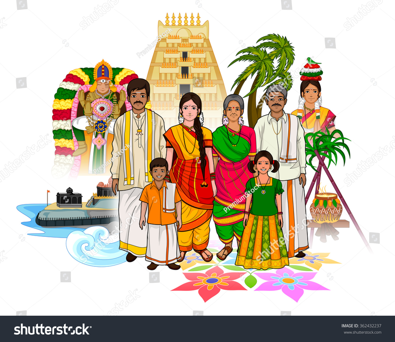 management and indian culture Management is not anything new to this land, which has a long history of culture, tradition, and ethos ancient india led in overseas trade and commerce considering that it has now become .